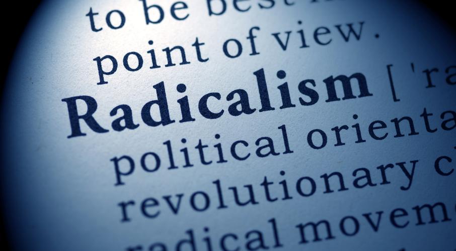 Jivani: Why Young Men Are Drawn Towards Radicalism