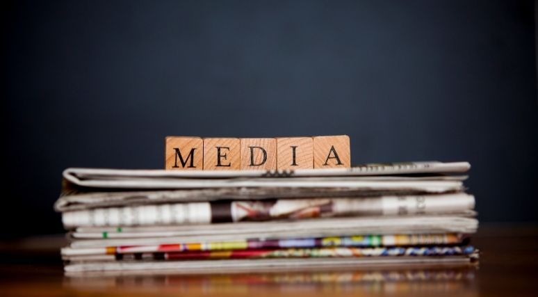 Jivani: Shameful news media overlooks authoritarianism in the anti-racism movement