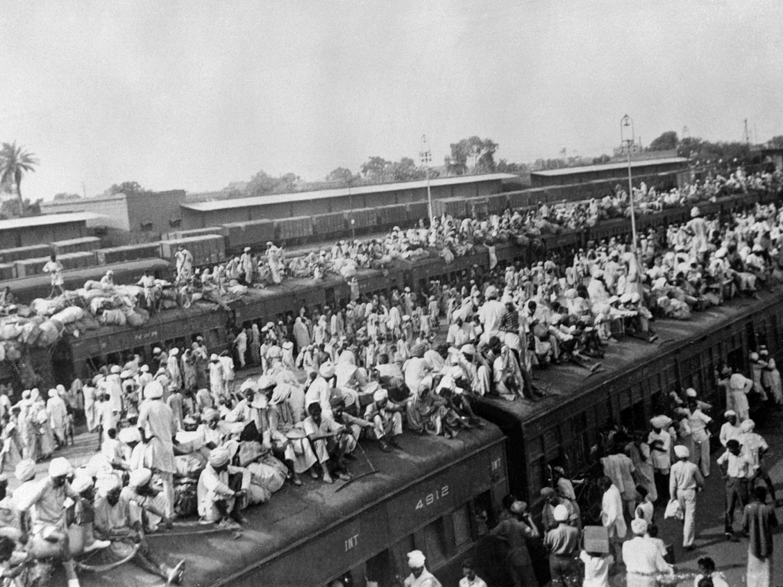Jaswal: Lessons from the India-Pakistan conflict: Canadians should unite, not divide themselves over historical grievances